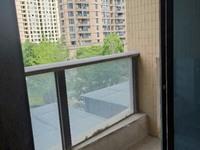 东湖雅苑大平层 稀有房源5个房间可做 大气敞亮 随意更改