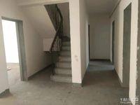 真房真价,福臻小区,单价7400,前后两个大露台,满二税少。