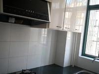 出售香榭丽都2室2厅1卫62平米99.8万住宅562822