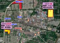 成交:金地6.2亿首进平湖,一半安置房!
