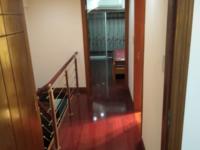 出租金领银座2室1厅2卫50平米2300元/月住宅