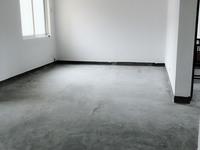 出租华丰小区3室2厅1卫105平米1200元/月住宅