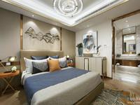 庆丰新村132平,精装修,学区房,好地段,性价比最高的楼房
