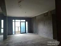 东湖雅苑大平层 稀有房源5个房间可做 大气敞亮 适合大