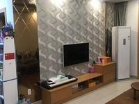 急售 尚锦花园 黄金楼层 单价1.19万 豪华装修 满2年