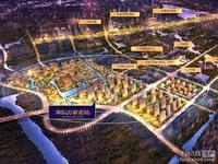 出售滨江 万家花城3室2厅2卫89平米140万住宅