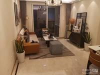 出售平湖碧桂园3室2厅2卫89平米住宅