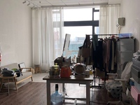 服装城创意园,急抛 转让工作室,朝南采光超棒
