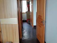 出售龙吟花苑南区3室2厅1卫108.32平米82万住宅