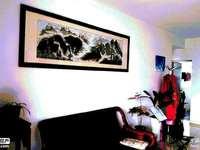 个人出售凝翠嘉苑3室2厅2卫113平米148万精装住宅