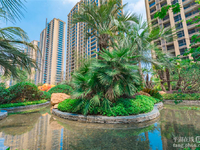 滨江合租房单间700到800元不等设施全精装修 其它小区也有合租房