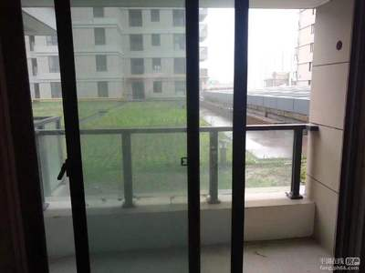 经开区商业综合体,恒隆嘉荟城配套住宅小区,坐享繁华地段,好房不贵,经开区新秀