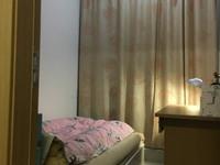 世纪名苑2室1厅1卫51平米!个人房源