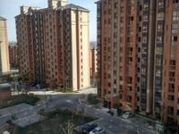 出售中南花苑3室2厅2卫130平米140万住宅