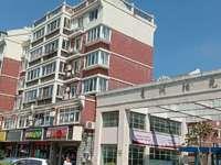 出售星洲阳光城1室1厅1卫44.12平米55.8万住宅