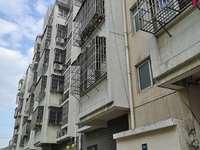 出售广陈悦心公寓3室2厅2卫118.33平米100万住宅
