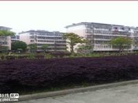 出售红建花苑82平米93.8万送19平车库