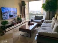 滨江锦湖园,6楼,126平方,东边户,全新豪华装修,房东报价238.