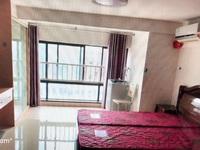 出租金领银座1室1厅1卫45平米1500元/月住宅