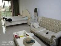 出租饰美家二期1室1厅1卫50平米1800元/月住宅