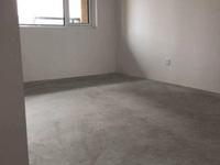 出售时代福臻3室2厅1卫112平米住宅