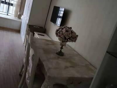 嘉福大厦5楼全装修带设施拎包入住 有钥匙 联系15968371158