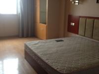 尚锦花园单身公寓出租