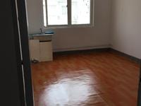 出租和盎新村141平米600元/月住宅