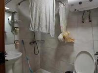 出租:金领银座单身身公寓11楼面南精装修,1600元/月,直接有钥匙