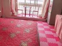 出租星洲阳光城1室1厅1卫36平米1300元/月住宅