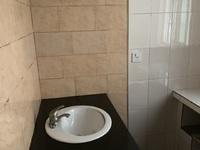 出租池海小区1室1厅1卫34平米800元/月住宅