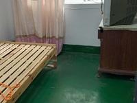 出租花园小区3室2厅2卫100平米1700元/月住宅