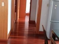 出租星洲阳光城3室2厅1卫97平米2300元/月住宅