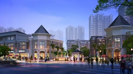 香堤绿都开发商房子130平方亏本卖149万政710906