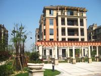 景乐雅苑,2居,品质小区,楼层佳