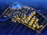 耀江 海德城,逸景苑,豪华装修,15068380322,582322,微信同步
