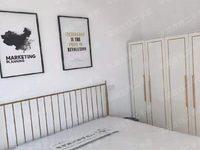 实拍 龙湖紫宸,服装城对面精装3室首租