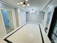 你值得用的电梯洋房,小区品质高,学区房,精装修,有车位,2房1卫居家必备。