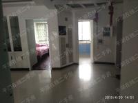 丽景花园 板楼复式房 精装修 看房方便 可合租 直接房东签约 随时入住