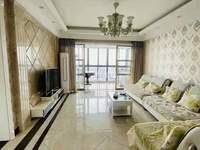 急售 金色华庭 精装修 满两年 高层 黄金楼层 3房两卫 有钥匙 可看房