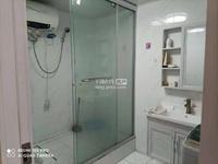 广场新村3楼单身公寓设施齐全,拎包入住1100元/月