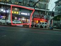 新埭镇沿街商铺,黄金地段。155平方。房东急售。