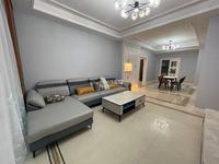 房东降价20万!东湖畔,大润发旁,品质小区。119平,198.8万,精装修。