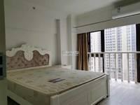 瑞丰广场:朝南单身公寓 现代装修 全套设施 拎包入住 随时看房