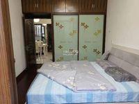 出售 庆丰新村 小平 学区在的 黄金楼层 3楼 带车库 房东诚心卖