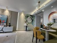 平湖市中心 城北核心区 全新高端住宅 首付25万起 紧邻世尊大酒店 可落户