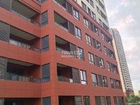出租泛华 东福城3室1厅2卫88平米700元/月住宅