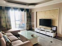 尚锦花园 新挂牌丨房东置换急售丨平湖经济开发核心区丨送全套家具丨生活配套齐全