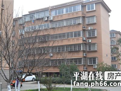 红建花苑黄金楼层4楼101平方车库18平方108万电话17857258636