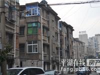 出租新华东村单身公寓多套
